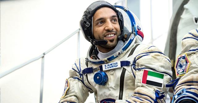 রাবির নতুন উপাচার্য অধ্যাপক গোলাম সাব্বির