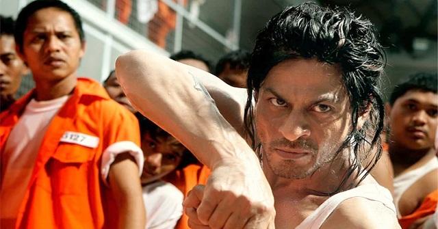'শহীদ রাষ্ট্রপতি জিয়াউর রহমানই বাংলাদেশের স্বাধীনতার ঘোষক'