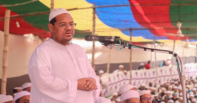 ইউপি নির্বাচন: পাথরঘাটায় শটগান ও গুলিসহ একজন আটক