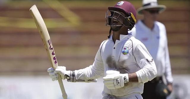 সোমবার শ্রীলঙ্কা যাচ্ছে বাংলাদেশ জাতীয় ক্রিকেট দল